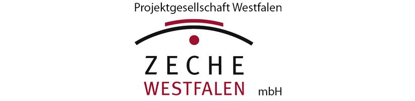 Projektgesellschaft Westfalen mbH Zeche Westfalen